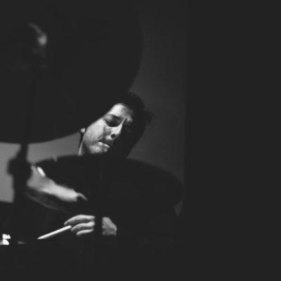Matteo-Fraboni